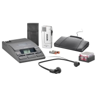 PHILIPS LFH067 BASIC STARTER KIT