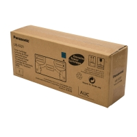 PANASONIC UG3221AG ORIGINAL FAX TONER CARTRIDGE