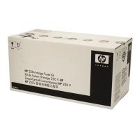 HP Color LaserJet Q7503A 220V Fuser Kit (Q7503A)
