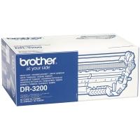BROTHER TN-3230 TONER CARTRIDGE