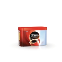 NESCAFE® ORIGINAL TIN 500G