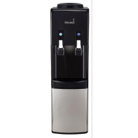 CLASSIC COOL & COLD WATER COOLER