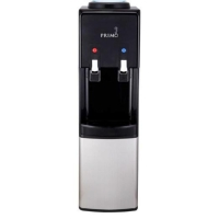 CLASSIC HOT & COLD WATER COOLER