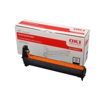OKI 44064012 DRUM MC860 BLACK
