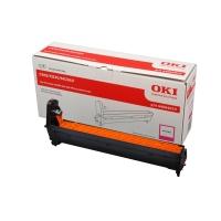 OKI 44064010 DRUM MC860 MAGENTA