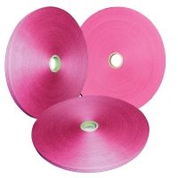 PINK 10MM X 100M LEGAL TAPE