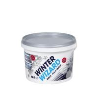 ICE MELT 7.5KG TUB