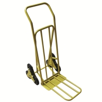 SAFETOOL HAND TRUCK FOR STAIRS