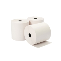 TILL ROLLS 80MMX90MX12.5MM PACK OF 20