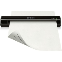 EPSON WORKFORCE DS-30 PORTABLE SCANNER