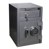 PHOENIX SS0996E SECURITY SAFE