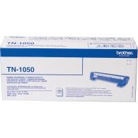 BROTHER TN-1050 TONER CARTRIDGE BLACK