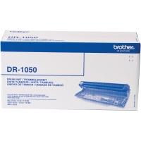 BROTHER DR-1050 DRUM BLACK