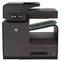 HP OFFICEJET PRO X476DW MULTIFUNCTION PRINTER CN461A