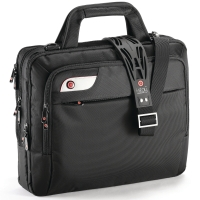 I-STAY 15.6-16  BAG WITH NONSLIP STRAP