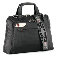 I-STAY 15.6-16  LADIES BAG WITH NON SLIP STRAP