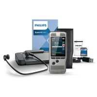 PHILIPS DPM7700 DIGITAL POCKET MEMO