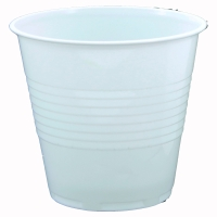 TALL VENDING CUP 210ML - PACK OF 100