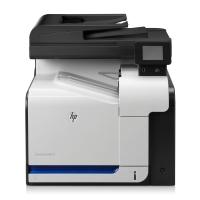 HP LJ M570DN COLOR LSR PRT CZ271A PPU