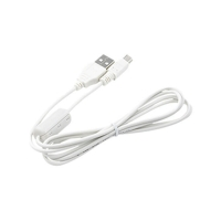 CANON CAMERA USB INTERFACE CABLE IFC-400PCU