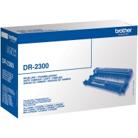 BROTHER DR-2300 DRUM