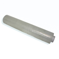 PALLET STRETCH FILM 20 GAUGE - 500MM X 300M ROLL