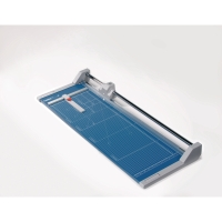 DAHLE 554 A2 PROFESSIONAL TRIMMER W915 x D360