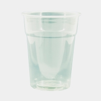 CATER PACK TUMBLERS PINT - PACK OF 50