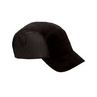 CENTURION COOLCAP BUMP CAP BLACK