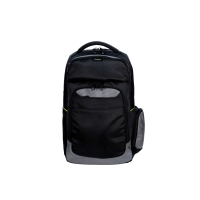 TARGUS TCG660EU 16  BACKPACK CITY GEAR