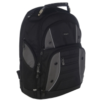 TARGUS TSB84404EU DRIFTER BACKPACK 17