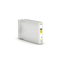 EPSON C13T908440 INKJET CARTRIDGE 4K YELLOW