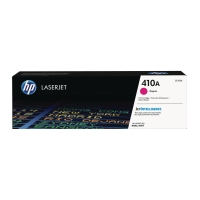HP 410A Magenta Original LaserJet Toner Cartridge (CF413A)