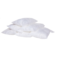 ECOSPILL H2053823 PREMIER OIL ONLY PILLOWS 380X230MM (PACK OF 16)