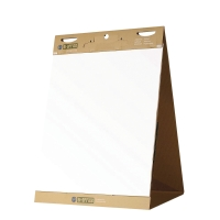 EARTH-IT TABLETOP STICKY PAD