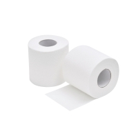 LYRECO PREMIUM 3 PLY TOILET ROLL 178 SHEET - PACK OF 40