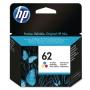 HP 62 Tri-color Original Ink Cartridge (C2P06AE)